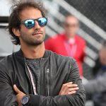Carlin confirms Nasr for St. Petersburg race