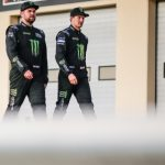 THE MONSTER ENERGY RX CARTEL IS BACK IN TIE-UP WITH GCK