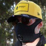 Vietnam Grand Prix under threat as a result of the coronavirus outbreak