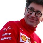 Coronavirus: Ferrari 'ready' to support delay to implementation of new rules