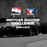 INDYCAR iRacing Challenge to feature several series stars