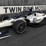 '5 Things To Look For …' heading into Firestone 175