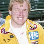 Dale Coyne Racing: Nearly Four Decades Of Dedication