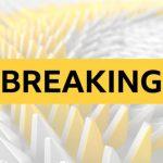 Formula 1: Ferrari to sign Carlos Sainz as Daniel Ricciardo to move to McLaren
