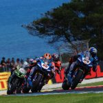 "Sofuoglu: ""Toprak already had interest from MotoGP™"""