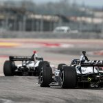 The Top 5: Best Moments from the GMR Grand Prix