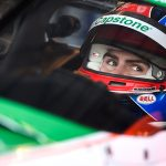 'Tidy' Driving Could Help Herta Clean Up in GMR Grand Prix on IMS Road Course