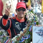 All 18 drivers who have raced at Indy 500 and Big Machine Hand Sanitizer 400