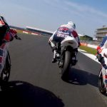 British Talent Cup joins forces with Honda UK