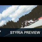 Styrian Grand Prixview
