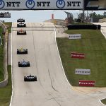 The Top 5: Road America delivers memories on, off track