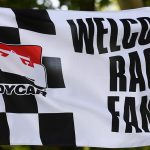 INDYCAR Drivers Happy To See Welcome Mat for Fans at Road America, Iowa
