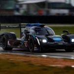 Cadillac Teams Pace Sebring IMSA Practice
