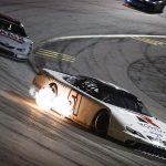 Kyle Busch To Race At WIR On Aug. 4