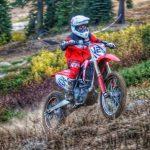 MotoAmerica Adds Hillclimb Event For Laguna Seca