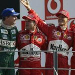 Ferrari announce technical department restructure after slow start to season