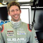 Pastrana Returning To NASCAR At Kansas