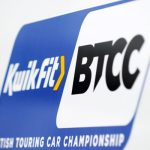 COMPETITION: TEE-OFF WITH KWIK FIT BTCC STARS AHEAD OF SEASON OPENER AT DONINGTON PARK