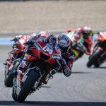 Lenovo™ to title sponsor Gran Premio di San Marino
