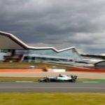 How Silverstone prepared for F1 double-header amid the pandemic