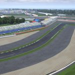 How to make a success of Silverstone
