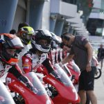 Idemitsu Asia Talent Cup to return to racing in 2021