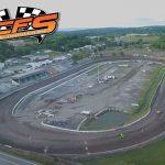 Orange County Fair Speedway Cancels Aug. 1 Event