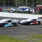 Two Canadian Tracks Partner For Pro Stock Series