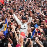 HOME COMFORTS F1 British Grand Prix FREE: Live stream, TV channel, start time and race schedule for Silverstone this weekend