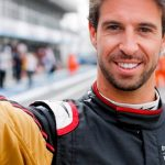 Formula E's drive for sustainability with Julius Baer and Bosch