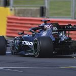 Mercedes demand answers from Pirelli after Lewis Hamilton's dangerous blow-out saw world champion hobble to British Grand Prix victory on three wheels - with team-mate Valtteri Bottas and McLaren's Carlos Sainz also suffering punctures