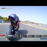 HIGHLIGHTS from the thrilling Tissot Superpole Race at Jerez!