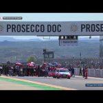 📡LIVE #WorldSBK Race 2! #AragonWorldSBK
