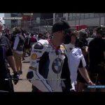 📡LIVE #WorldSBK Race 1! #AragonWorldSBK