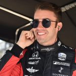 Ware & Coyne To Field Indy 500 Entry For James Davison