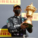 F1 Anniversary What is the F1 70th Anniversary Grand Prix and why is it being held at Silverstone?