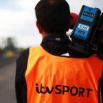 BTCC ON ITV: BRANDS HATCH GP