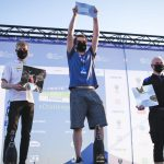 WRC drivers push eSports specialists in thrilling eChallenge