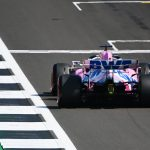 News: Statement by Lawrence Stroll