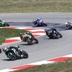 MotoAmerica Support Classes See Double
