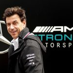 Toto Wolff reveals he is considering stepping down from role as Mercedes team principal... but could it cost them prize asset Lewis Hamilton?