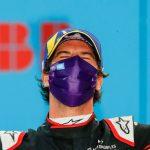 ABB FIA Formula E Champion Antonio Felix da Costa's story, in his own words