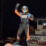 Terre Haute MSCS Victory Goes To Windom