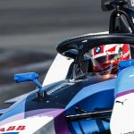 BMW i Andretti Motorsport retains Max Guenther for season seven