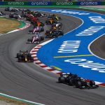 FIA looking into legality of energy recovery systems