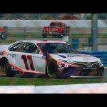 NASCAR RACE HUB'S Radioactive | Road Course Ch'ACE' dominates Daytona | NASCAR Cup Series