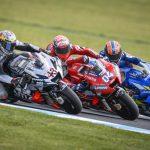 MotoGP™ set for historic 900th race