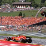 Teams worried about return of F1 spectators