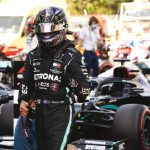 F1 must pressure Pirelli for better tyres says Hamilton