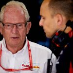 Marko wants telemetry and radios banned in F1